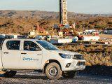 Sierra Chata, otra apuesta de Pampa Energía en Vaca Muerta