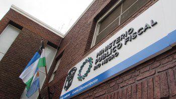 el odontologo acusado de violar a una paciente va a juicio