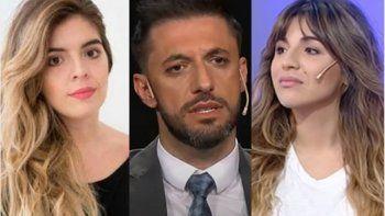 A pedido de las hijas de Maradona, citan a declarar como testigo a Morla
