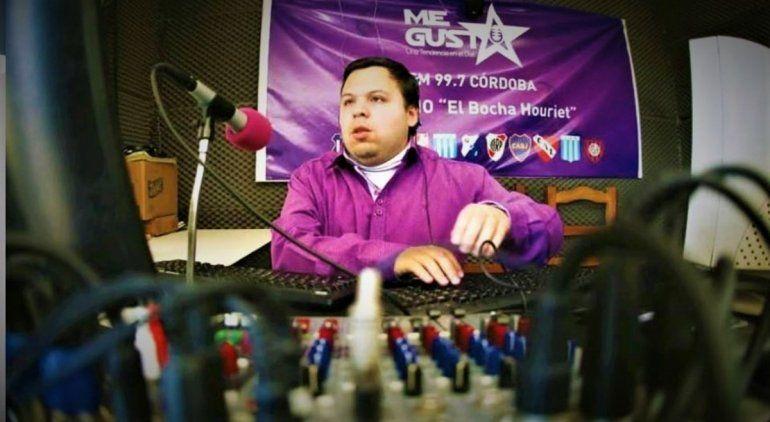 La radio más inclusiva del valle festejó su cumpleaños