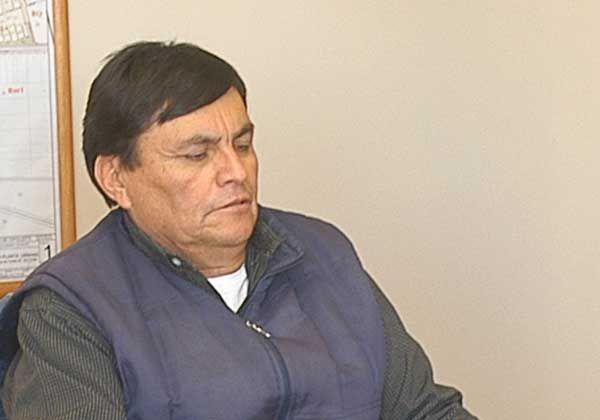 ATE se reunirá con el concejal Goya Villagrán