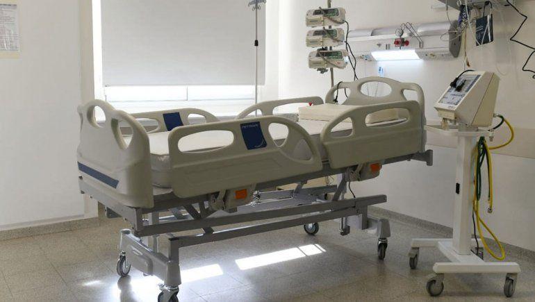 Otro vecino cipoleño falleció por COVID y se suman 11 contagiados nuevos