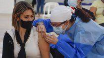 conoce el cronograma de vacunacion para esta semana en cipolletti