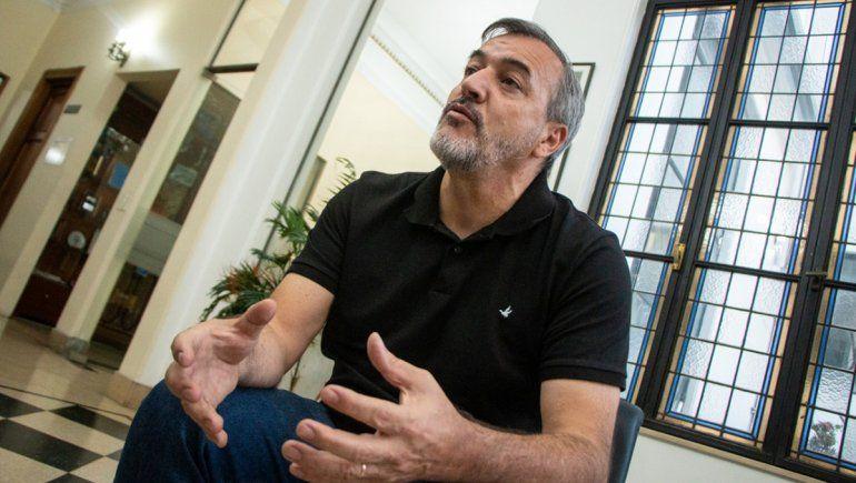 ATE pide al Gobierno nacional el «urgente llamado a paritarias»