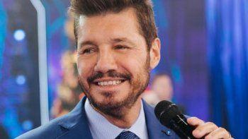 Marcelo Tinelli confirmó el reemplazo de De Brito: ¿de quién se trata?