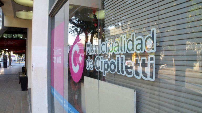El Frente de Todos busca una nueva Carta Orgánica en Cipolletti
