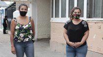 cipolenos solidarios no podran donar ventiladores a pediatria