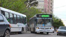 el boleto de colectivo urbano aumento 31 por ciento