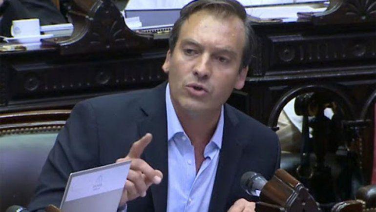 Soria insiste con la Reforma Judicial: Comodoro PRO sigue a full