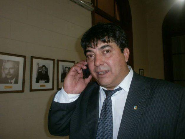 El juez Favio Igoldi elevó a juicio la causa contra el ex ministro de Desarrollo Social de Río Negro