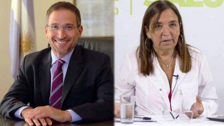 Juntos Somos Río Negro ya tiene sus candidatos para Diputados