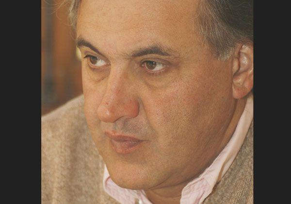 Accatino habló del procesamiento que le dictó Reussi