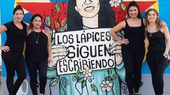 clavelinas trae el cancionero popular folclorico al ccc