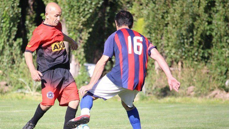 La duda de los futboleros: ¿Vuelve Don Pedro?