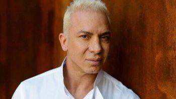 Flavio Mendoza furioso por la temporada sin teatros en Mardel