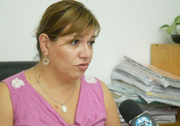 Reclamarán avances en la investigación por crimen de un joven en el Anai Mapu