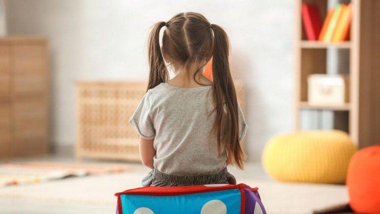 Día de la concientización del autismo, lado B