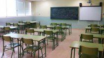 san luis suspende las clases presenciales y aplica restricciones