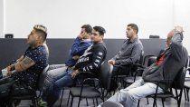 pablo montecino vuelve al banquillo por violencia de genero