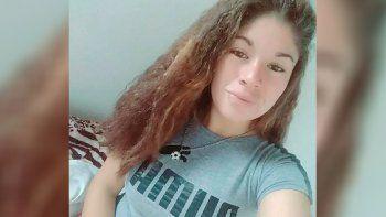 Hallaron a una adolescente desangrándose en un hotel transitorio y murió días después