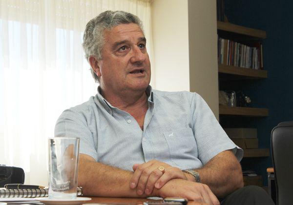 La Municipalidad de Cipolletti no promueve los desalojos violentos