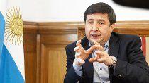 nacion analiza pagar un nuevo ife por la situacion critica