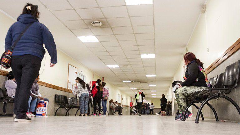 Argentina sobrepasó la barrera de los 1000 infectados y ya son 1054 en todo el país