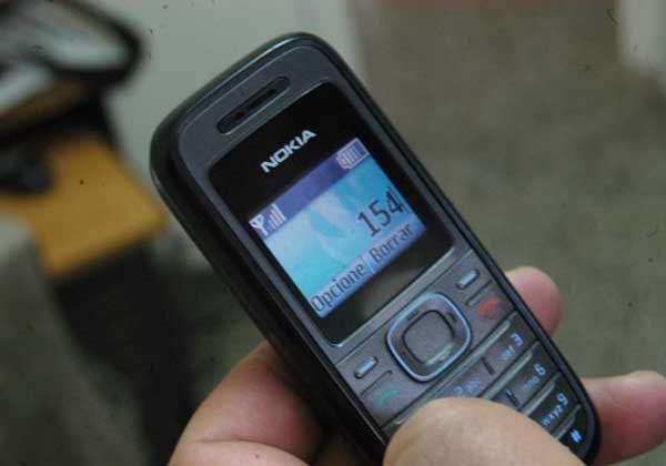 Costará hasta un 15% más hablar o mandar mensajes por celular
