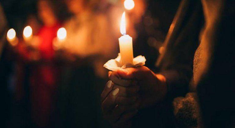 Tres rituales mágicos para aprovechar Halloween: ¿Te animás?