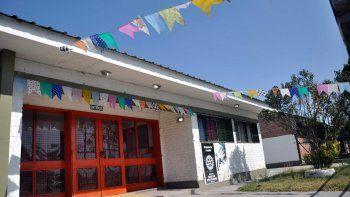 abren las inscripciones para los centros infantiles municipales
