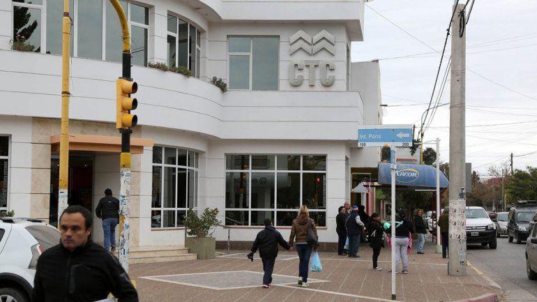 Cayó banda cipoleña que robó 12 veces cables en Centenario y Vista Alegre