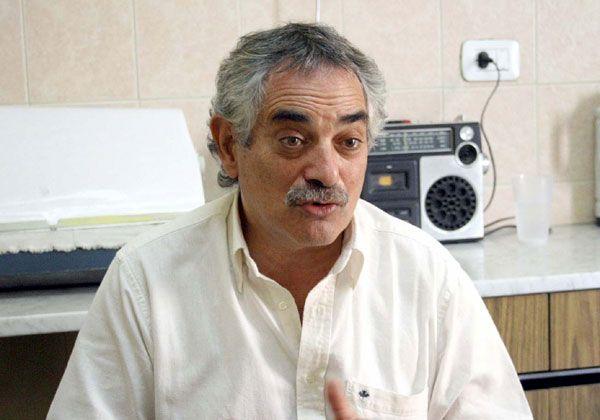 Nemirovsci: el canal público no tiene por qué pasar a Lanata