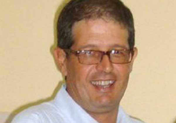 UCR y PJ eligen sus candidatos en Viedma