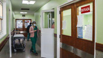 Hubo 159 curados, 91 contagiados y dos muertes por Covid-19
