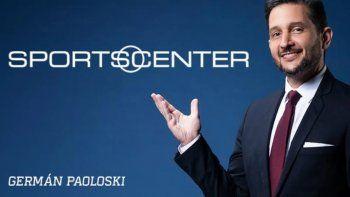 De las posibles y duras sanciones a Boca a la polémica editorial de Paoloski
