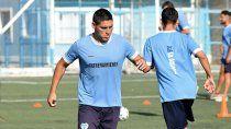 El Goldo Sáez se queda en La Amistad por cuarto año consecutivo.