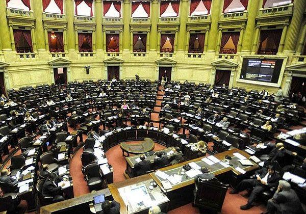 Más del 80% del Senado aprobará la expropiación de YPF