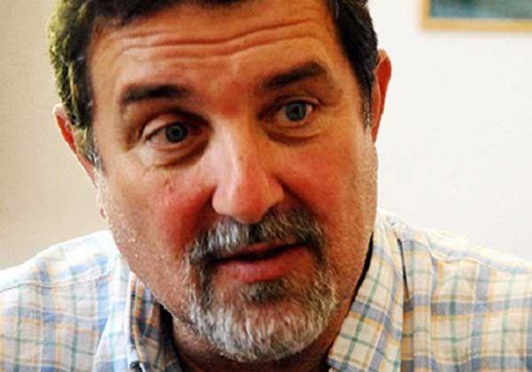 Entre tres candidatos Viedma elige hoy el sucesor de Ferreira