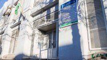 sentencian a tres policias de catriel por una golpiza