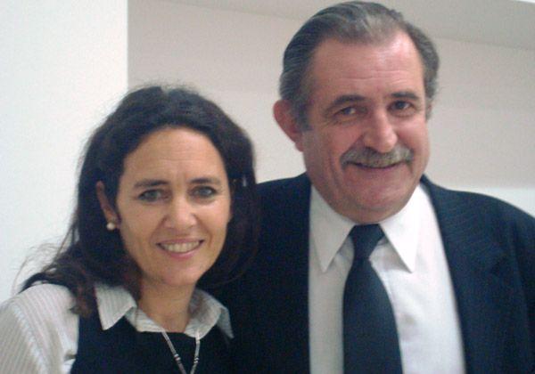 Soledad Peruzzi fue designada Jueza del Civil Nro 3 de Cipolletti