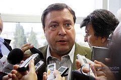 El gobierno dispuso la emergencia del sistema penitenciario provincial