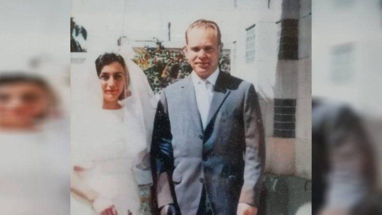 Familia Hoischen: familia de inmigrantes alemanes