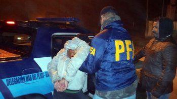 Venezolana llegó al país y fue violada