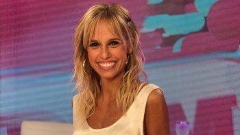 Mirtha festeja el nuevo fracaso de Mariana Fabbiani
