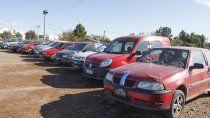 el municipio ofrece financiacion para retirar vehiculos secuestrados