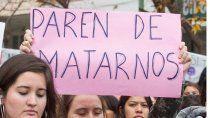 municipales cipolenas podran participar del paro de mujeres