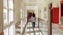 otra victima fatal y 114 contagios en la provincia