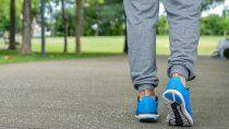 refuerzan normas de prevencion para actividades deportivas