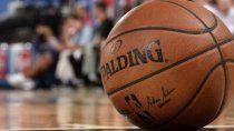 Habilitan juicio a profesor de básquet condenado por abuso