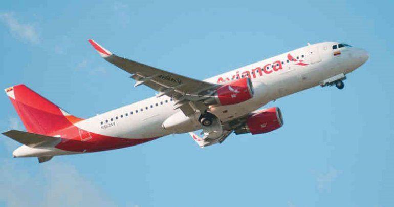 La aerolínea fue condenada por dejar varados a pasajeros